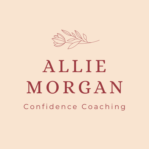 Allie Morgan Coaching